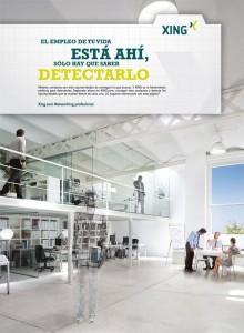 Xing en España, 17 consejos para optimizar tu red de contactos profesionales