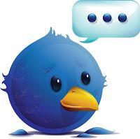 Las mejores herramientas y aplicaciones para Twitter