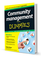 community management for dummies