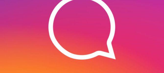 ¡Comprobado! Publicar muchas veces al día en Instagram afecta negativamente al engagement